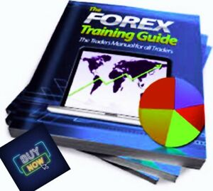 All in one forex course pdf