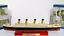 RMS-TITANIC-TRANSATLANTICI-OCEAN-LINERS-EDITION-ATLAS-001 miniatuur 1