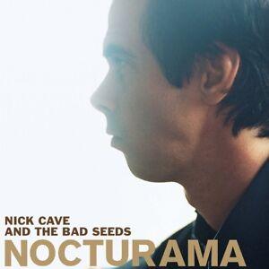 NICK-amp-THE-BAD-SEEDS-CAVE-NOCTURAMA-2LP-MP3-LP-VINYL-DOWNLOAD-NEW