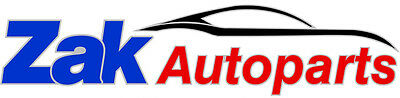M M Autoshop Ltd
