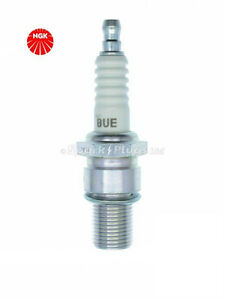 NGK Standard Plug Spark Plugs 2322 BUE 2322 BUE surface discharge