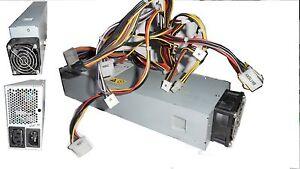 Alimentation Électrique Alimentation Acbel Api4p001 Ncr 497-0434899b 280 W