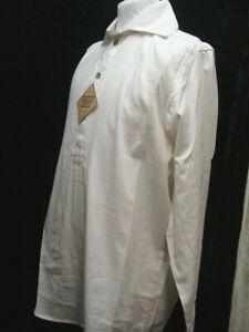 Vicksburg  Pioneer Old West Frontier Mormon Trek western cowboy shirt S-XXXL