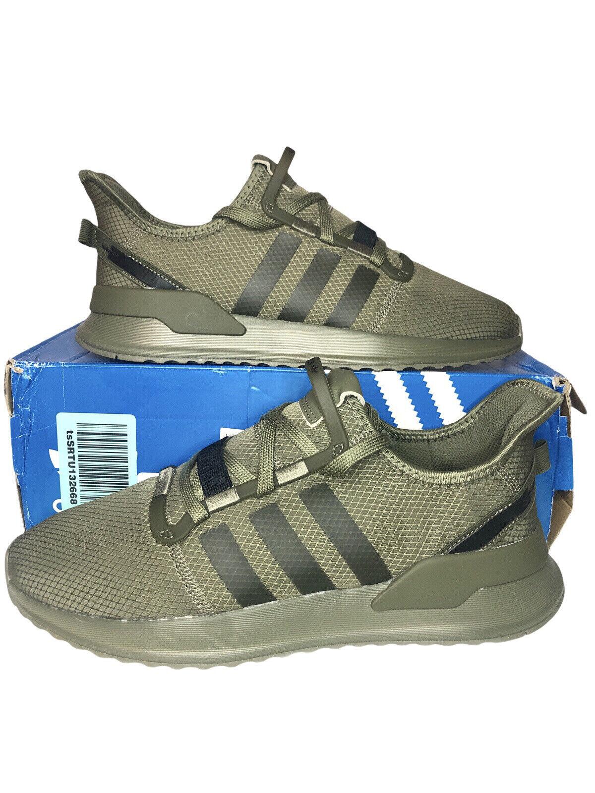 khaki adidas shoes