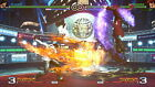 King Of Fighters XIV - Day One Edition (Sony PlayStation 4, 2016)