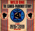 Wild One: The Cameo - Parkway Story [Digipak] by Various Artists (CD, Jan-2013, 2 Discs, One Day Music)
