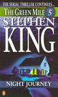 Night Journey by Stephen King (Paperback, 1996)