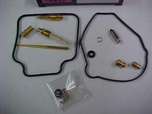 Honda ATC250ES//EX//SX Carb Rebuild Kit 85-86