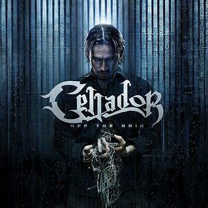 CELLADOR-Off-The-Grid-CD