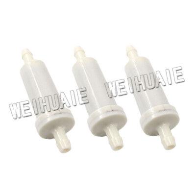 AISEN Filtre /à carburant pour SeaDoo Sea-Doo GSX GSI GTS 657 717 787 800 951 XP 275000262 275500033 580-951 275500089