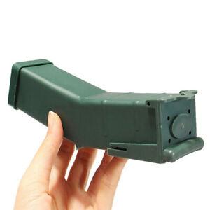 Reusable-Bait-Box-Auto-Control-Mice-Pest-Catcher-Tool-Supplies-Household-Safe