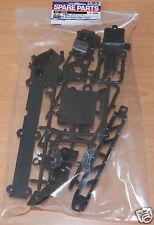 Tamiya 51075 DF-02 A Parts (Gear Case) (DF02/Rising Storm/Gravel Hound), NIP