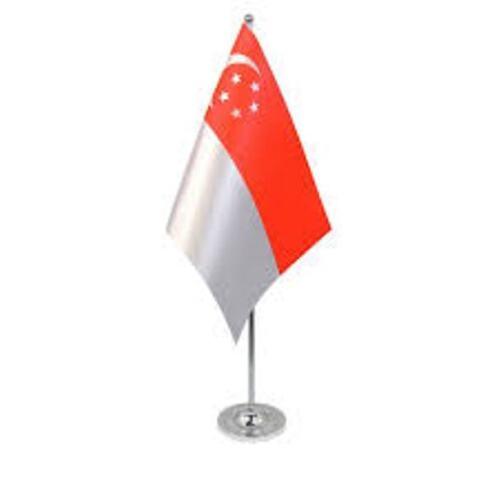 PEPSI can SINGAPORE England EPL MANCHESTER UNITED Asia 2013 Van Persie Kagawa