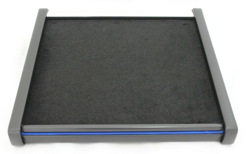Iveco Daily 2007 2014 ajuste grifería archivador archivador central mesa archivador azul