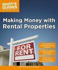Making Money with Rental Properties by Kimberly Smith, Lisa Iannucci (Paperback / softback, 2014)