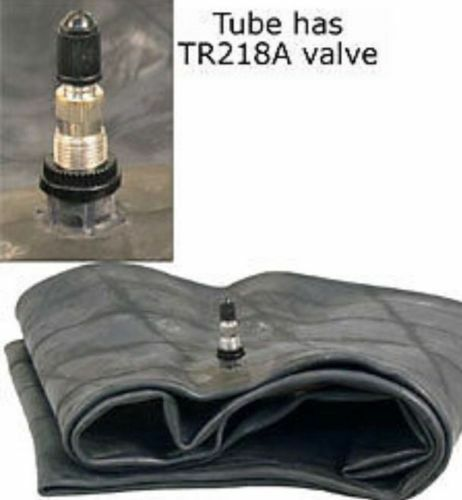 16.9-28 18.4-28  16.9 28 18.4 28 TR 218 HEAVY DUTY TIRE INNER TUBE