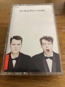 Pet-Shop-Boys-Cassette-Tape-Actually