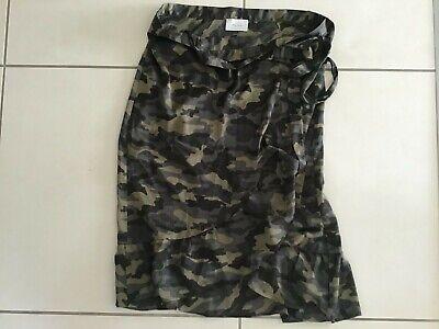 Army Nederdel | DBA billige og brugte nederdele