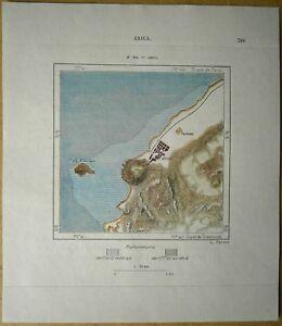 1893-Perron-map-ARICA-CHILE-144