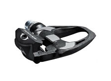 Shimano Dura Ace 9100 Carbon SPD SL Clipless Pedals