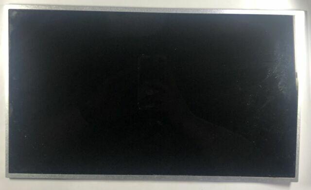 """TOSHIBA P000609260 LAPTOP LED LCD Screen LP173WD1 TL E1 17.3/"""" WXGA++"""