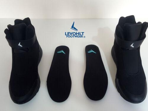 Sneaker da Back Logos ginnastica Air Scarpe Future Mag Dark To Style L85 Glow In Levohlt 7wTt0XxqW