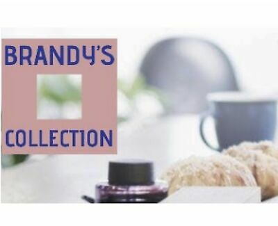 BRANDY'S COLLECTION