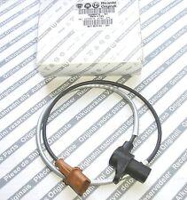 ALFA ROMEO GTV & SPIDER 3.0 3.2 V6 CF3 GENUINE Crankshaft Crank TDC Phase Sensor