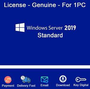 Windows-Server-2019-Standard-64-bit-Genuine-License-Key-and-Download