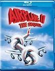 VG Airplane II The Sequel 1982 BD Blu-ray 2013