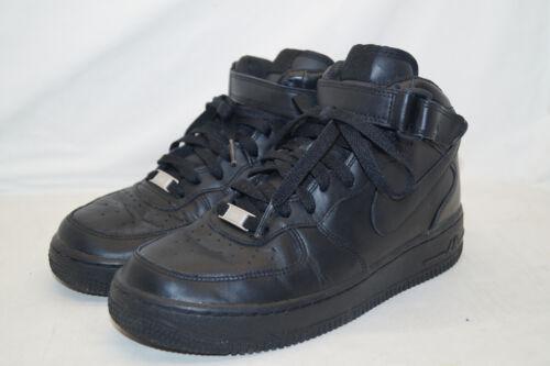 Force scarpe Eu 07 40 Af 001 Air sportive Mid 1 Nike 315123 6 Uk 1 sneakers p5nqw7xC