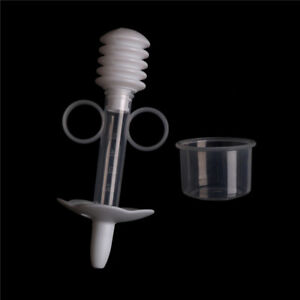 Needle-Style-Medicine-Feeder-Infant-Dosing-Device-Medical-Dropper-Dispenser-D