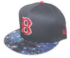 05a48b1d164 item 5 PICK1 Boston Braves   Red Sox Star Galaxy Brim 9FIFTY New Era  SnapBack -PICK1 Boston Braves   Red Sox Star Galaxy Brim 9FIFTY New Era  SnapBack