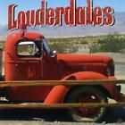 Songs Of No Return von Louderdales (2012)