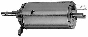 Washer Pump fits 1982-1989 Pontiac Firebird Sunbird 6000  TRICO 11-512