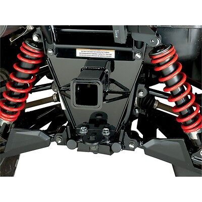 Moose Racing Complete CV Axle Rear for 05-17 Kawasaki Brute Force 0214-1638