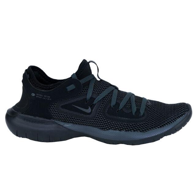 Nike Flex 2019 RN Running Shoe for Men