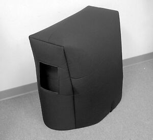 Bien Tuki Padded Cover For Laney Gs412ia 4x12 Slant Speaker Cabinet (lane010p) à Tout Prix