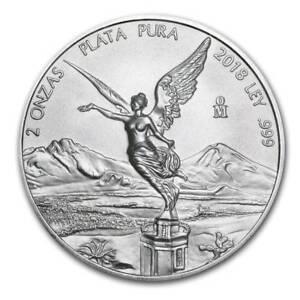 LIBERTAD-MEXICO-2018-2-oz-Silver-Brilliant-Uncirculated-Coin-BU