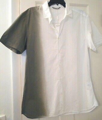 3 colours Jack /& Jones new Tom polo shirt in slim fit S-XXL