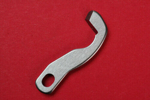 Ober cuchillos para Brother manok
