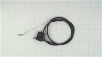 44.7 Control Cable MTD Cub Cadet Walk Behind Mower 12AE999P099 946-04530 OEM