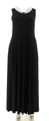In Noir Hollywood Hot Maxi 3x Neuf Robe Direct A292615 fdZqqpw