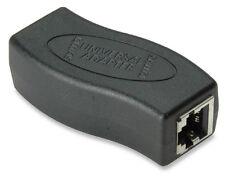 Fluke Networks CIQ-RJA CableIQ RJ45/RJ11 Modular Adapter