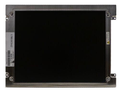 LTM10C042 Toshiba LCD panel Ships from USA