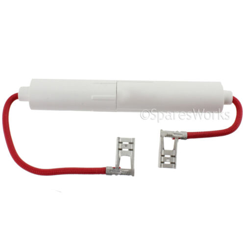 Genuine Samsung CM1929 M6244 micro-ondes haute tension thermo fusible Capteur