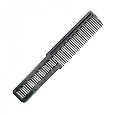 Wahl Barber Comb Flat Top Clipper Comb - Large