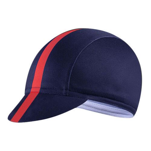 Men Women Summer Cycling Cap Quick Dry Mountain Ride Comfortable Hats Anti Sweat