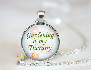 If you have a Garden Tibet silver Glass dome Necklace chain Pendant Wholesale
