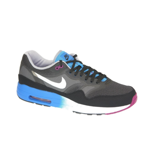 pretty nice e5244 8e1e9 Nike Air Max 1 C2.0 Mens Running Shoe 631738-001 Size 8 NWT